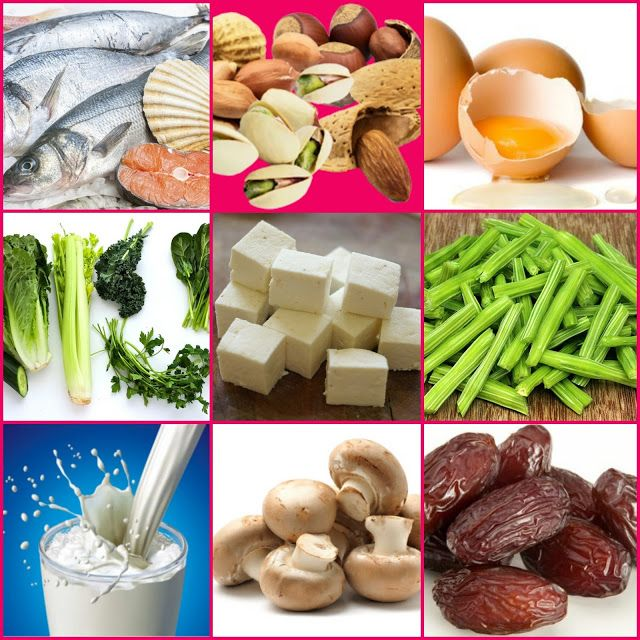 pregnancy diet south indian