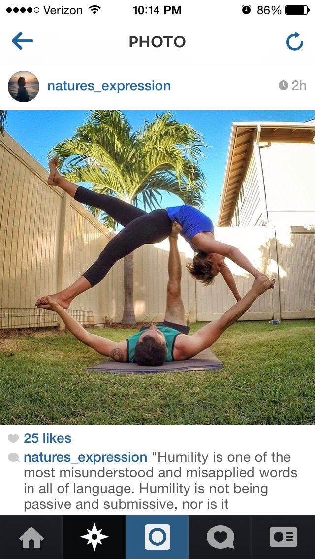 65 best images about Gymnastics with friends on Pinterest ...