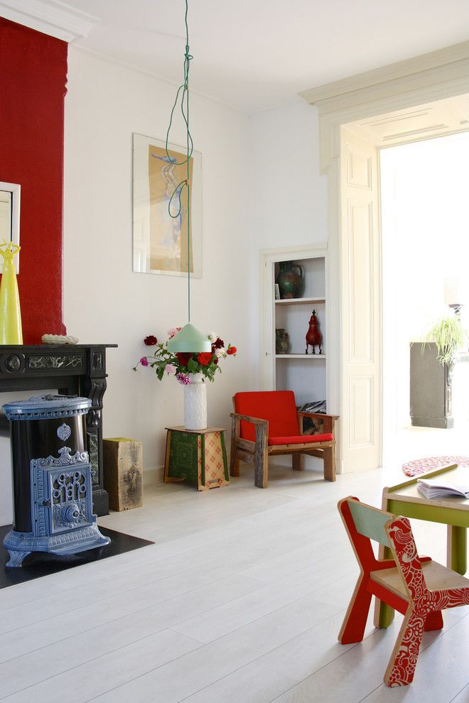 Furniture designers amsterdam 8