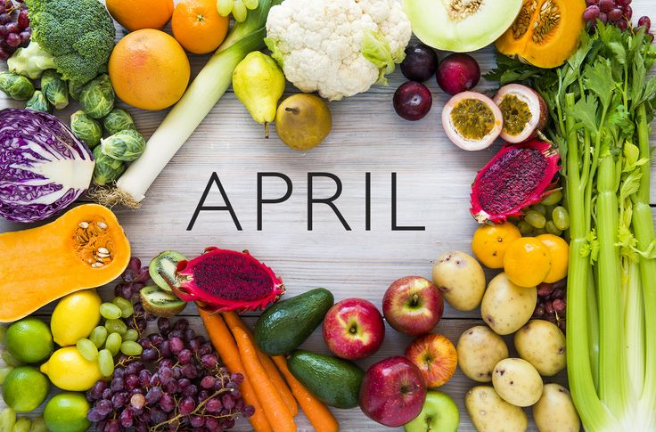 APRIL 2016 - WHAT'S GROWING, WHAT'S SLOWING? Organic Seasonal Fruit & Vegetable Report. Transitional months always bring their challenges in the produce game; April is perhaps the first month that Autumn gets serious. Expect even the hardiest of Summer fruits to finish... See more at http://organicshopper.com.au/news/april-2016-whats-growing-whats-slowing