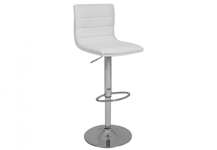 MUSTANG | Stools | Dining | Furniture Super Amart perfect for our white bench top kitchen  #superamartpin2win