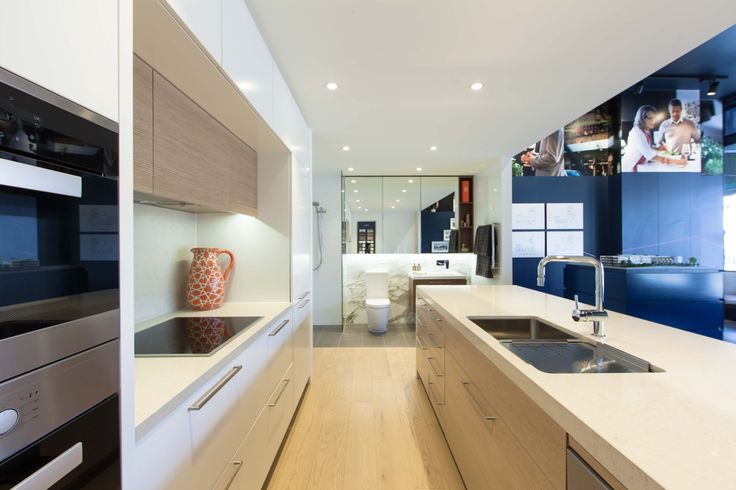 Hester Canterbury Display Suite – Overview. #hestercanterbury
