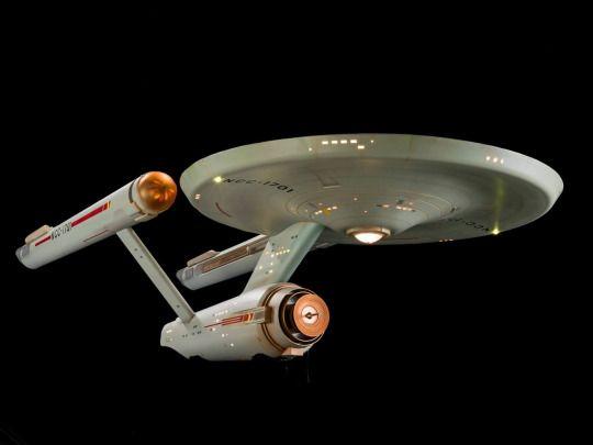 USS Enterprise NCC 1701                                                                                                                                                     More