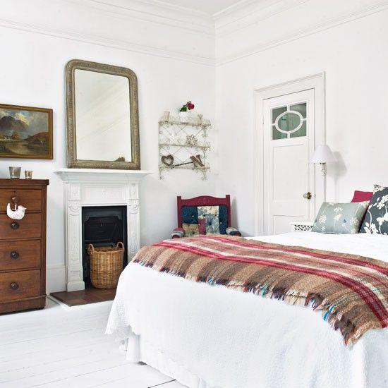 """... """"Homesense auf Pinterest  Schlafzimmer, Innenräume und Betten"""