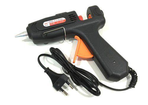 60W Glue Gun