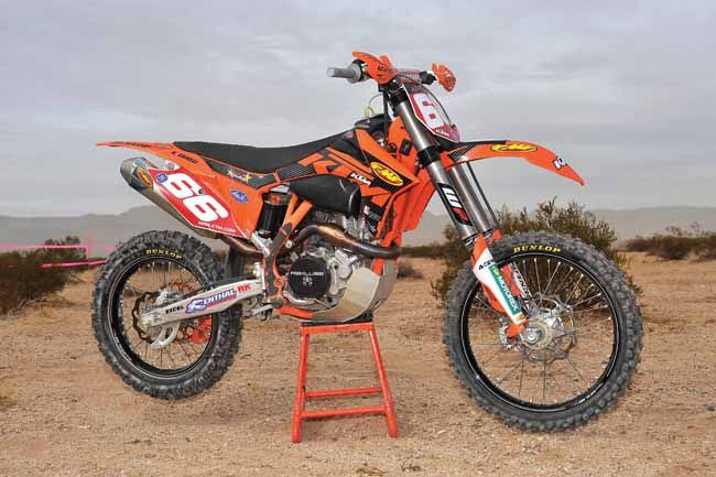 Moto Lab offer the best in class suspension service for KTM dual sport bikes and also we provide our online store facility to purchase dirt bike performance parts to make your bike more powerfull, reach us https://motolabdirtbikes.com/best-dual-sport-bikes-ktm-end-cap/
