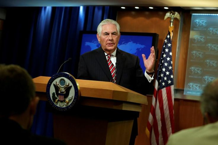 The White House on Tuesday downplayed talk of division among President Donald Trump's advisers after Secretary of State Tillerson and economic adviser Gary Cohn appeared to criticize Trump for his response to the violence in Charlottesville, Virginia.