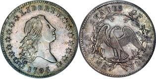 74 Best Coin Values Images On Pinterest Coin Values