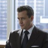 SUITS Episode 3.12 Photos Yesterday's Gone - SEAT42F.COM
