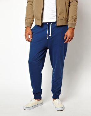 ASOS+Regular+Sweatpant
