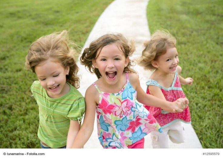 「赤ちゃんの時に聞いた音が大事」1歳からの音楽教室、親子で楽しんだ素敵な時間