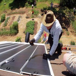 17 Best Ideas About Renewable Sources On Pinterest