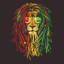 ... art LION dreads HEADPHONES rasta NWT 2XL 0 results. You may also like