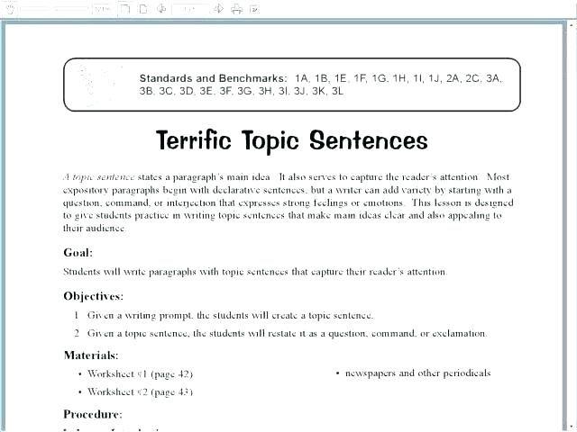 Bgsu thesis handbook