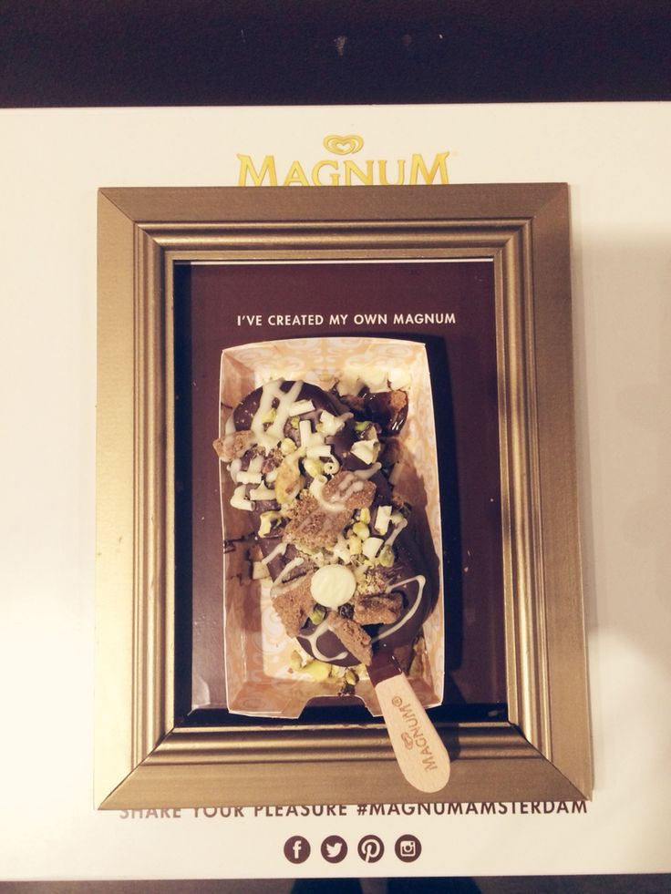 Day 8: Had some risotto for dinner & made my own Magnum. Life is good 25/6/15