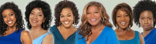 Steel Magnolias - World Premiere Sunday, October 7 at 9.8C... (lets support Ladies.... ab)