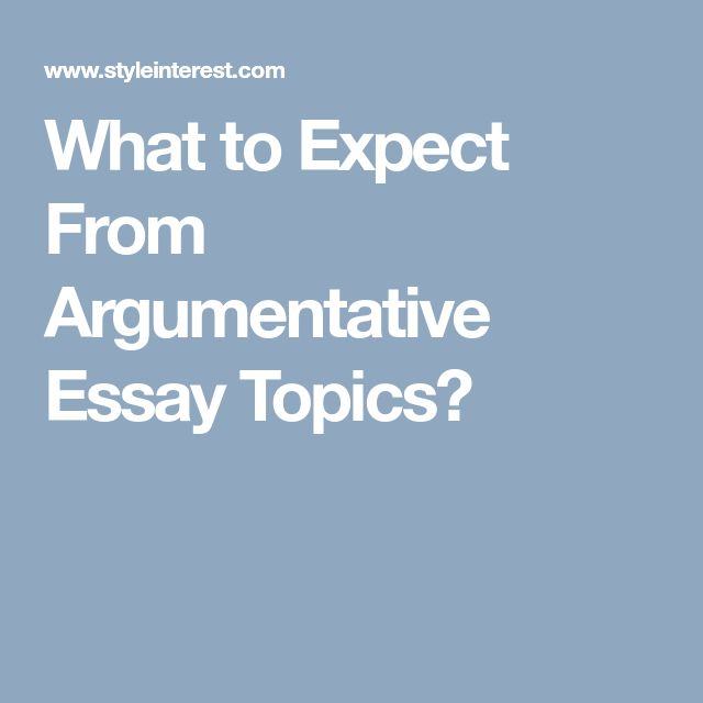 essay on general topics 101 persuasive essay and speech topics by: mr morton whether you are a student in need of a persuasive essay topic, or a teacher looking to assign a persuasive essay, this list of 101 persuasive essay topics is a great resource.