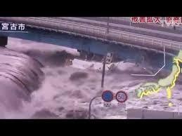 Resultado de imagem para maremotos no mundo