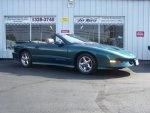 Carlisle Ohio Car Dealerships