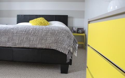 chambre, design, design intérieur, designer québec