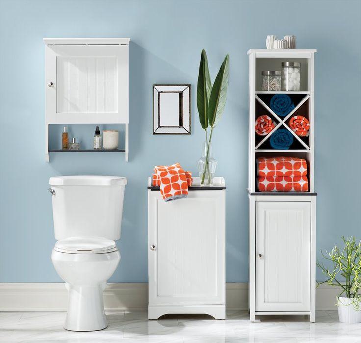 Free Standing Kitchen Storage: Best 25+ Free Standing Pantry Ideas On Pinterest