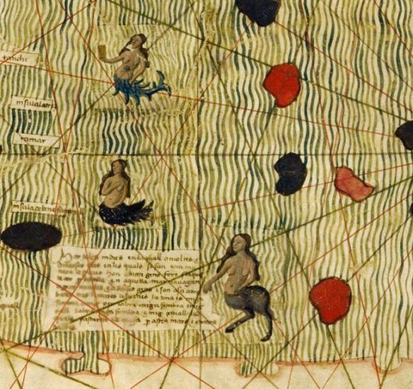 The 25 best Dibujo del mapamundi ideas on Pinterest  Mapamundi