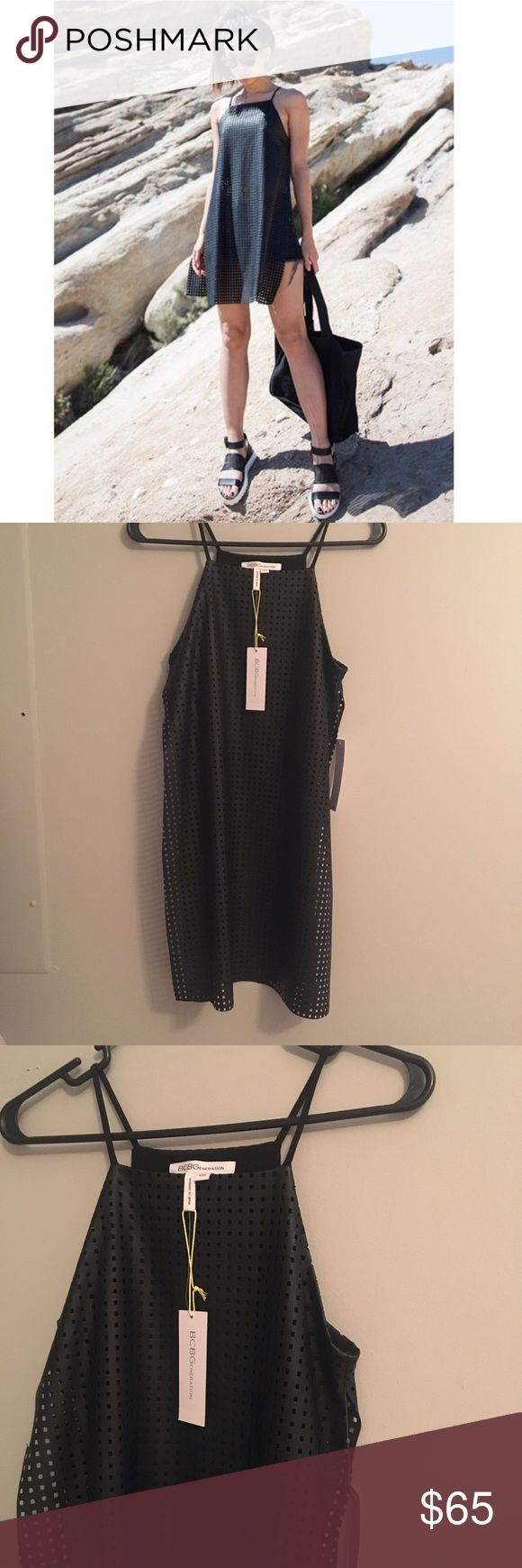 BCBGeneration Top Brand new BCBGeneration top, never worn. Perfect condition with tags attached! Offers accepted! BCBGeneration Tops