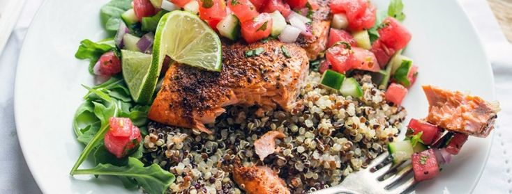 #VIVRI #receta #RetoVIVRI #nutricion #comida #salud #comersano #eatclean #eatsmart #vidasana