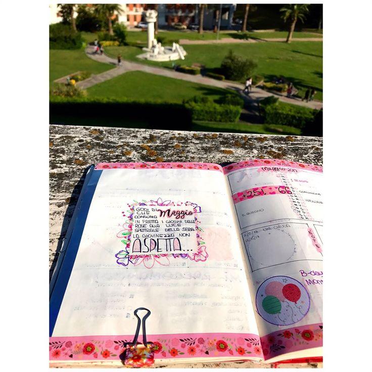 """""""Mi piace"""": 44, commenti: 1 - Elena Picciotto (@ele_bmoon) su Instagram: """"""""Godi di maggio che consuma in fretta i giorni delle rose alla luce spettrale della sera, la…"""""""
