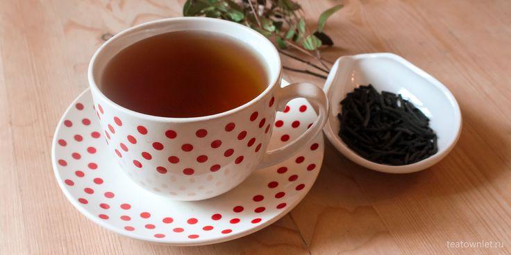 Иван-чай узколистный является поистине ценным растением. Все полезные свойства этого растения отображены в многочисленных названиях, которые дал ему русский