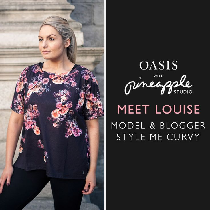 Meet_Louise_fb