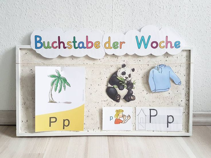 """Gefällt 92 Mal, 12 Kommentare - Pandaklasse (@mrs.longlifes_pandaklasse) auf Instagram: """"Das hat dann doch etwas länger gedauert als die Pinnwand """"Zahl der Woche"""".. diese alte Pinnwand ist…"""""""
