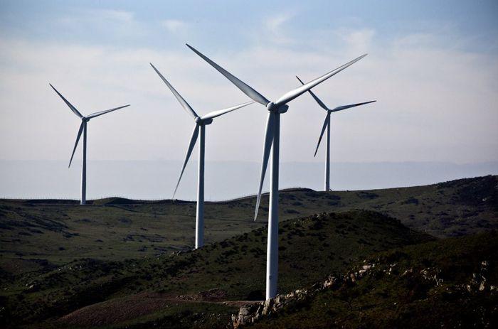 EDF- Qu'est-ce qu'une énergie renouvelable?  pour les jeunes