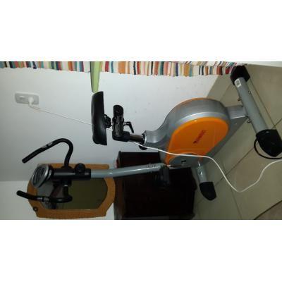 vendo bicicleta fija http://posadas.anunico.com.ar/aviso-de/deportes_fitness/vendo_bicicleta_fija-8294087.html