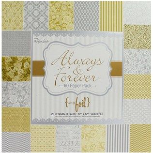 32 best images about my new hobby scrapbooking on for Hobby lobby craft paper