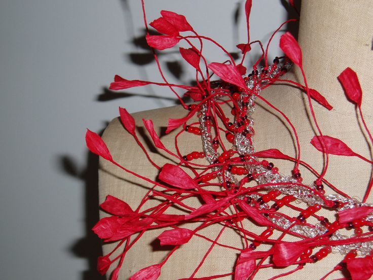 27 best papiergarn images on pinterest lucet paper flowers and