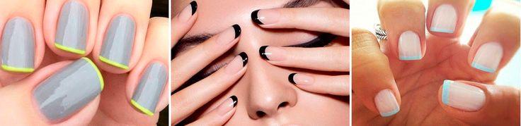 manicura-original-diferente-moda-tendencias-verano-chicas-belleza