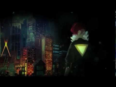 Supergiant Games, the creators of the indie hit Bastion have released the latest teaser for their next game: Transistor. This one appears to be a sci-fi adventure to Bastion's old school RPG adventure. Similar gameplay, same great music and art direction, can't wait for this one!​