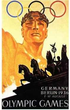 Olimpiadi 1936: l'unico oro azzurro