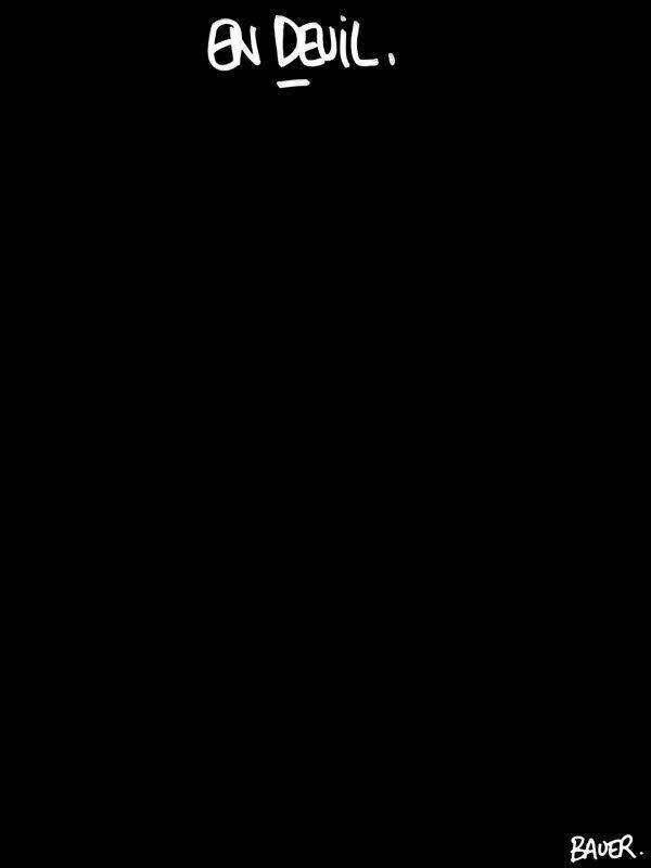 Bauer (Le Progrès).