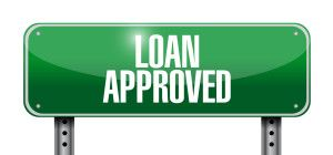 Car and Auto Title Loans Agoura Hills CA - http://getautotitleloans.com/car-and-auto-title-loans-agoura-hills-ca/