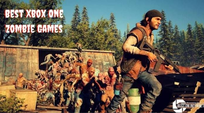 List Of #Zombies Games For Xbox One http://www.bestoninternet.com/toy-games/video-games/xbox-one-zombie-games/ In a gaming world, zombie games are very popular from the starting. Recently, Xbox One zombie #games are launched in the market. If you are an owner of Xbox One and you want to buy zombie games then go to this list.