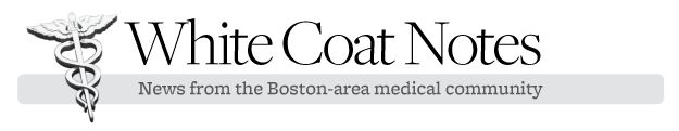 Boston-based Peace Corps partnership to place doctors, nurses in developing countries    http://www.boston.com/Boston/whitecoatnotes/2012/03/boston-based-peace-corps-partnership-place-doctors-nurses-developing-countries/jGTT3fmwUyA76dofEbKk5L/index.html