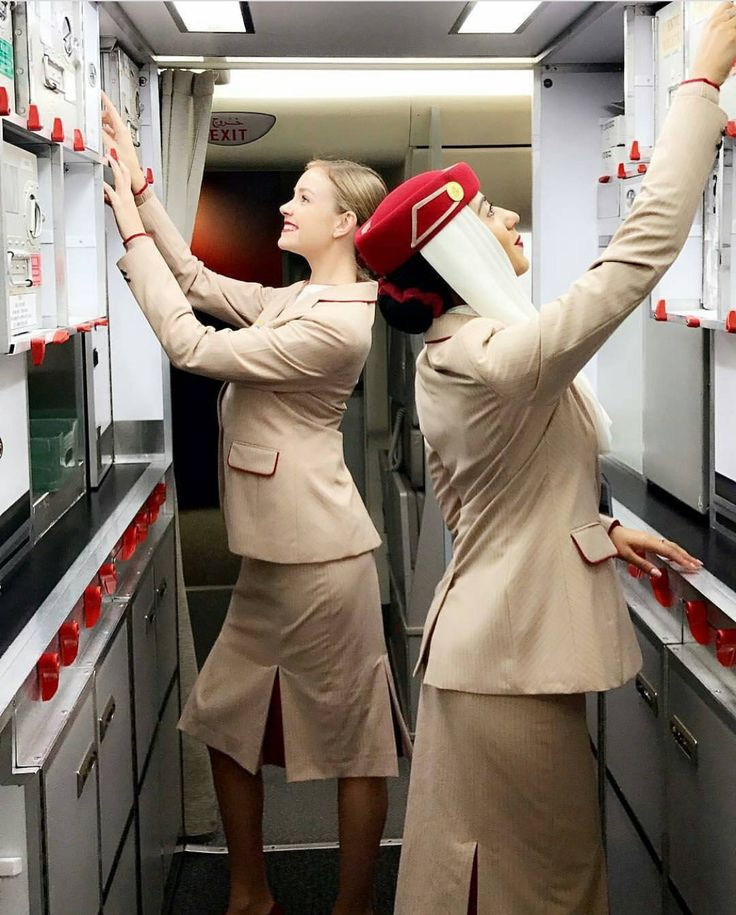 Meet other single pilots or flight attendants and never fly solo again