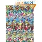 The Gentle Art of Quilting by Jane Brocket