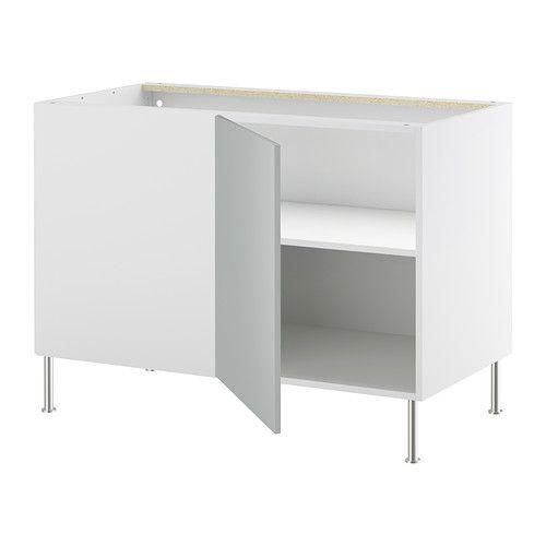 Best Australia Corner Base Cabinet Ikea Base Cabinets 400 x 300