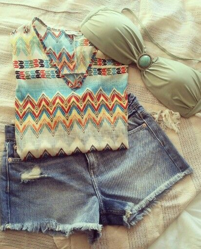Can't wait! #summer #enjoy #mango #short #boho #bikini #vintagelove #hamamdoek #soul #beach