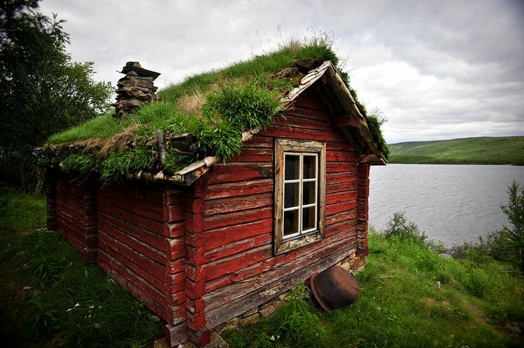 1000 images about beautiful world on pinterest england for Dream roof