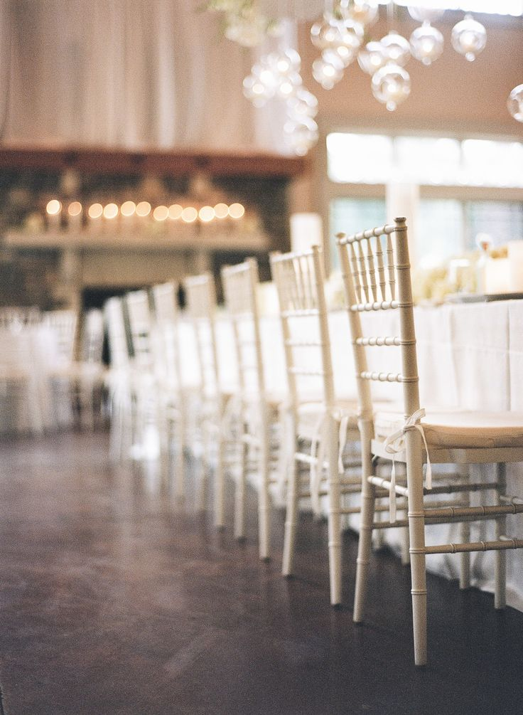 North Carolina Arboretum Wedding from Bamber Photography  Chair HireNorth   43 best Tiffany Chair Hire images on Pinterest   Chair hire  . Tiffany Wedding Chair Hire Melbourne. Home Design Ideas