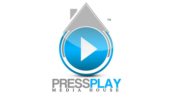 Logo (PressPlay Media House)